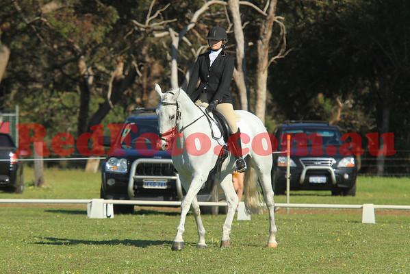 2014 09 20 Fairbridge Alcoa International Horse Trials Dressage 09-00-till-10-00