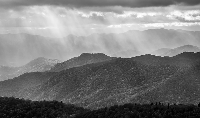 16-10-21_Smokies_1280-HDR-Edit.jpg