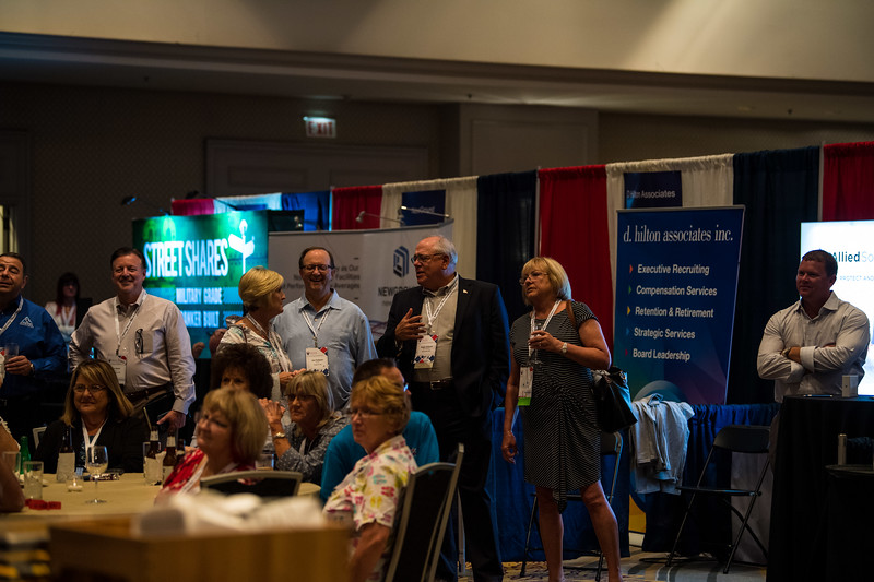 DCUC Confrence 2019-477.jpg