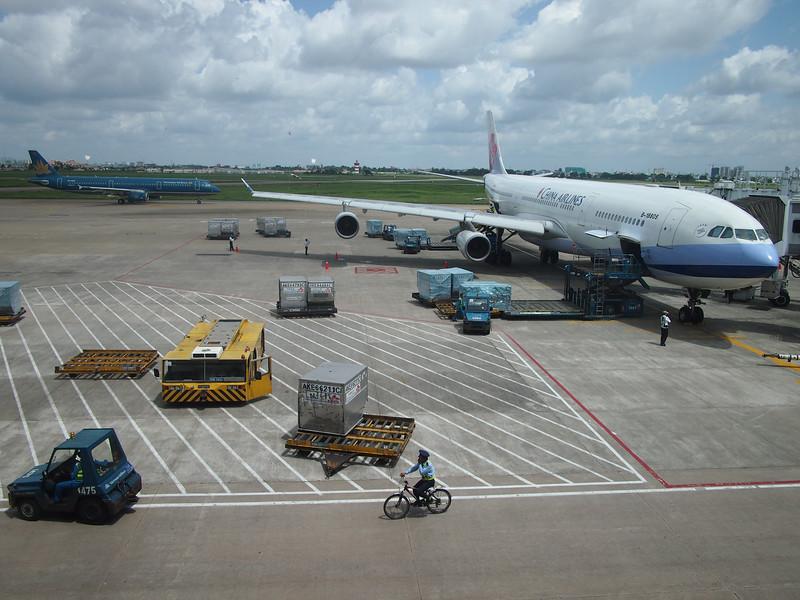 P9141097-china-airlines.JPG