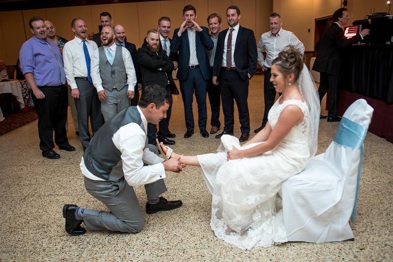 5-25-17 Kaitlyn & Danny Wedding Pt 2 467.jpg