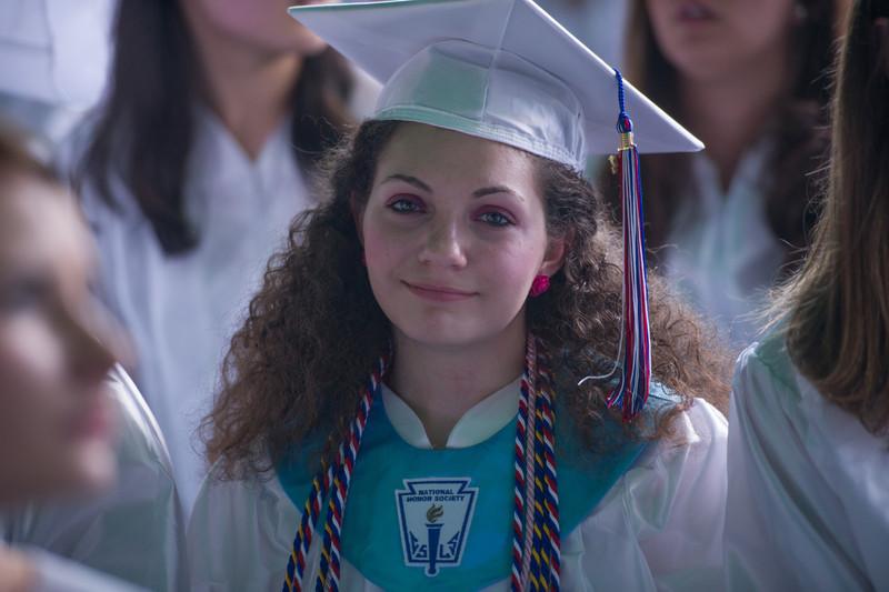 CentennialHS_Graduation2012-27.jpg