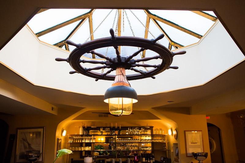 restaurant-128.jpg
