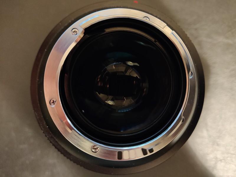 LEICA NOCTILUX-M 50mm 0.95 ASPH - Serial 4146224 008.jpg