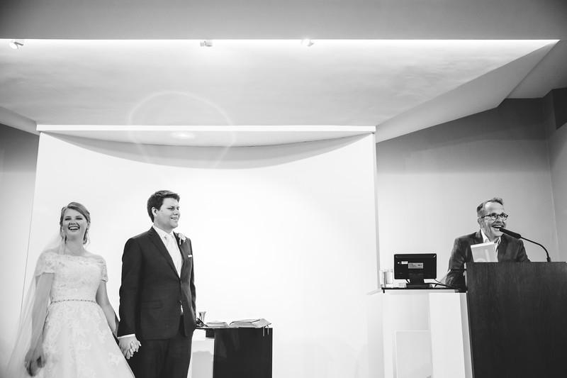 HR - Bruiloft - Mirjam + Steven - Karina Fotografie-592.jpg