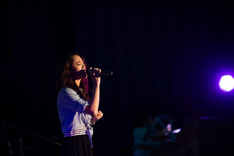 CMC Concert I6123.jpg