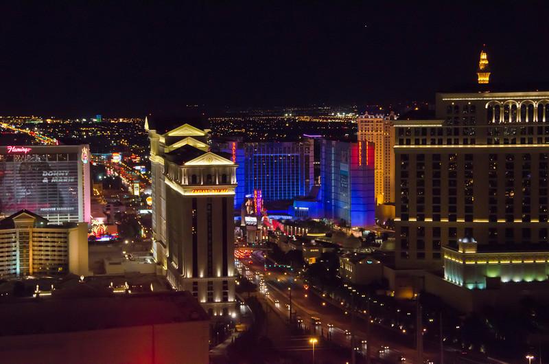VegasFromVooDooDSC_3673.jpg