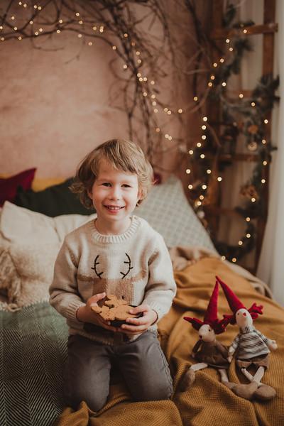 Petru Craciun 2019_Catalina Andrei Photography-04.jpg