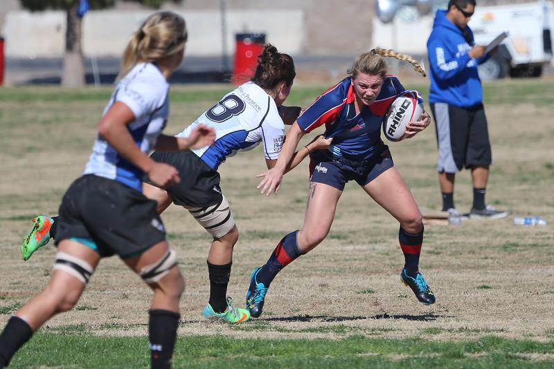 B1351316 2015 Las Vegas Invitational Women's Elite Division Stars Rugby.jpg