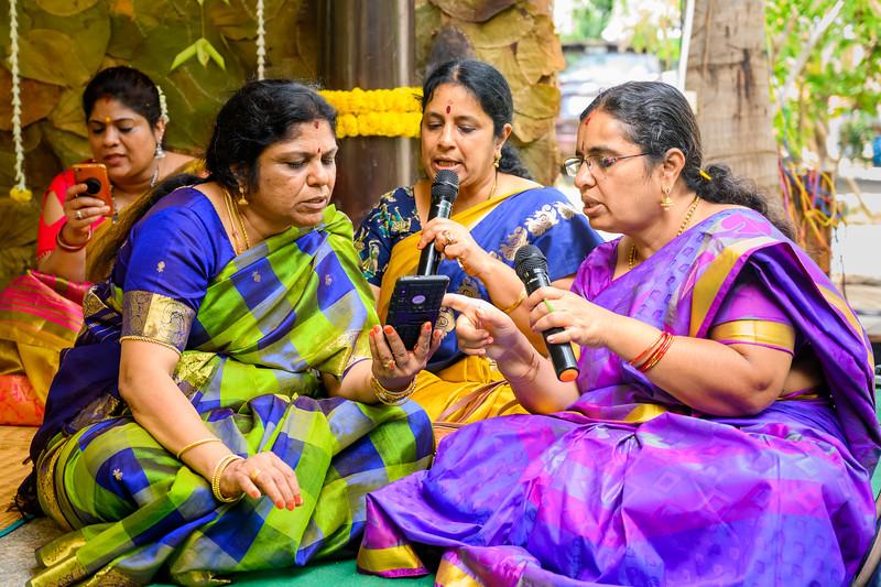 2019-12-Ganesh+Supriya-4554.jpg