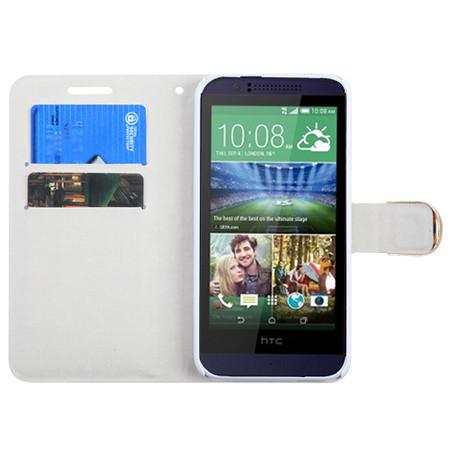 HTC510MYJK983WP-1.jpg