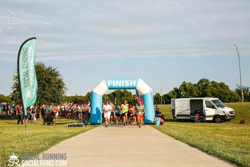 National Run Day 5k-Social Running-1452.jpg