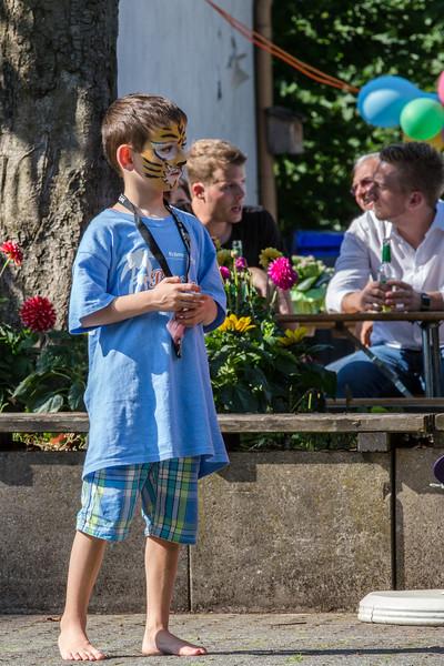 Sommerfest_2013 (70).jpg