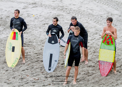 Dania Beach 1/19/2013