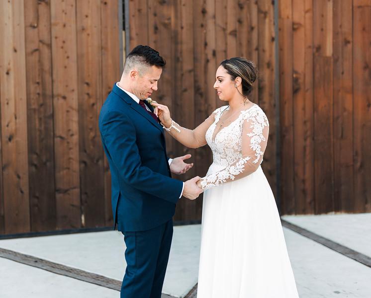 Alexandria Vail Photography Wedding Taera + Kevin 315.jpg