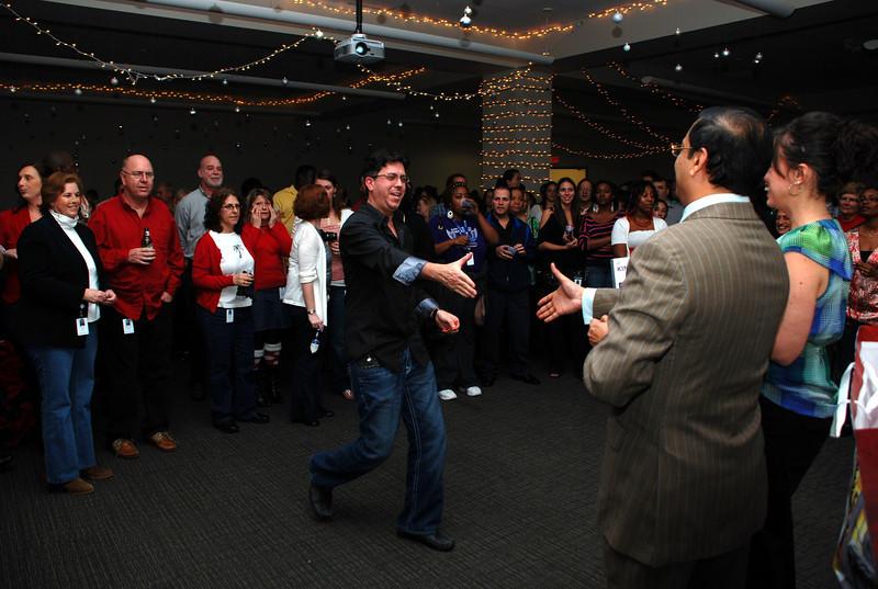 Universal Christmas Party 144.JPG