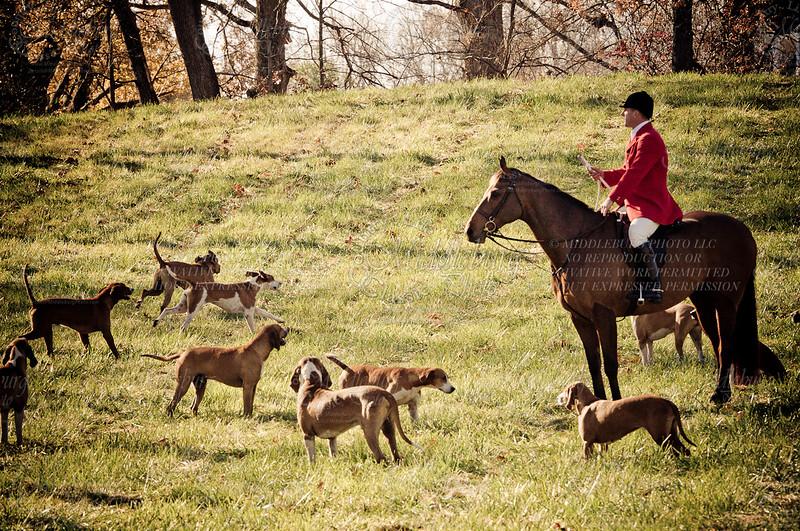 OCH-Smitten Farm 11-13-2011