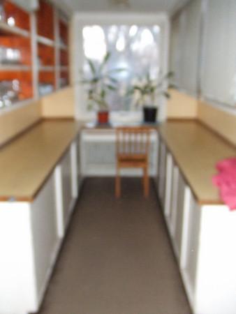 2010-04-13 Bygdegården