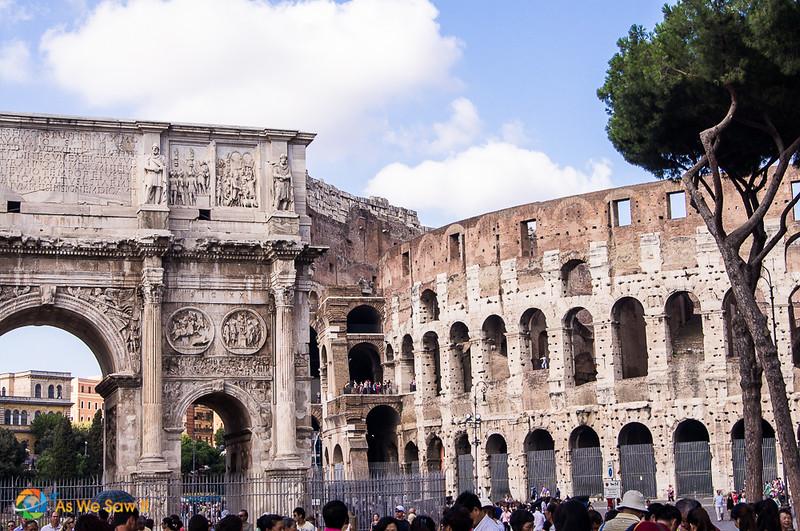 Rome-6247.jpg