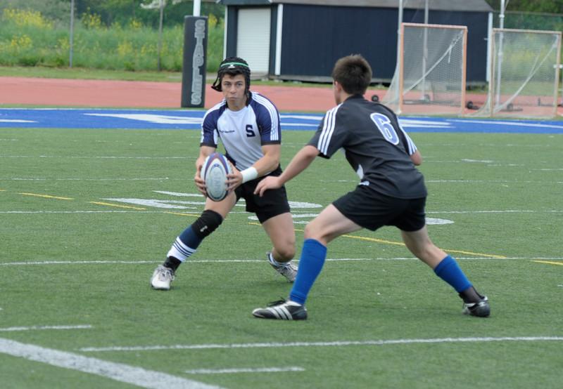 SHS Rugby v Fairfield_151.JPG