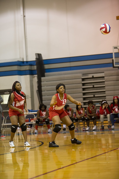 MC Volleyball-8902.jpg