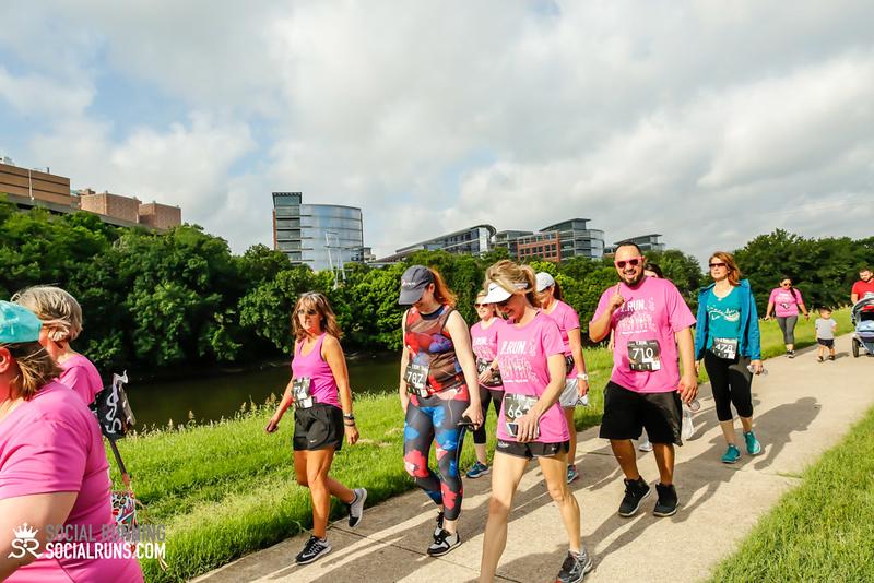 Mimosa Run-Social Running-0011.jpg