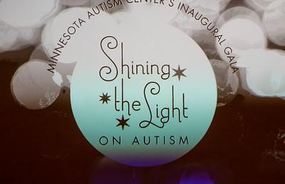 Minnesota Autism Center