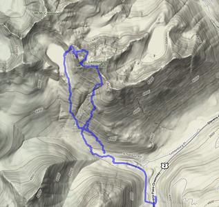 04-13-08_Lichtenberg_Mountain