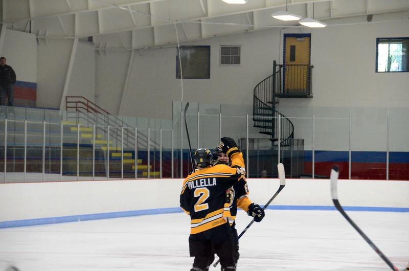 141005 Jr. Bruins vs. Springfield Rifles-026.JPG
