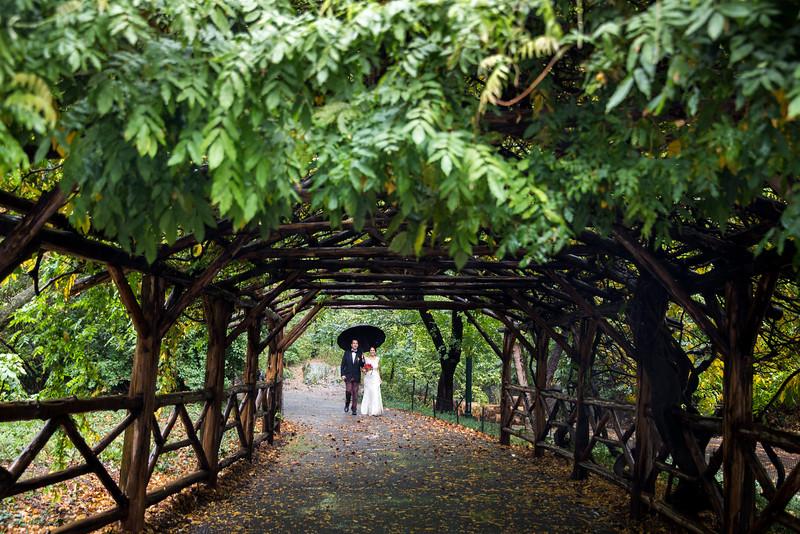Central Park Wedding - Krista & Mike (100).jpg