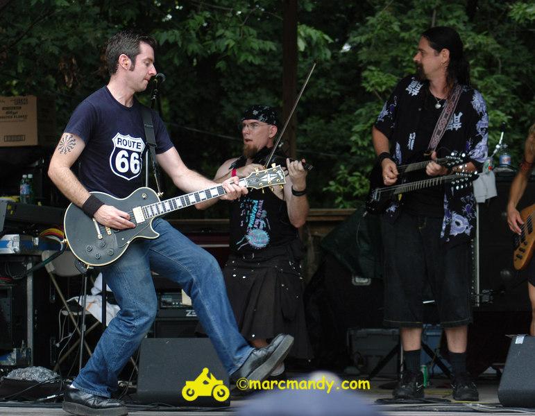 Phila Folk Fest- Sun 8-28 472 Tempest Showcase.JPG