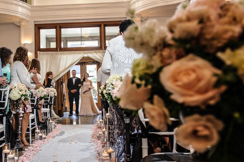Everett Seattle monte cristo ballroom wedding photogaphy -0095.jpg