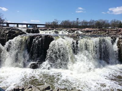 Sioux Falls, SD - 2013