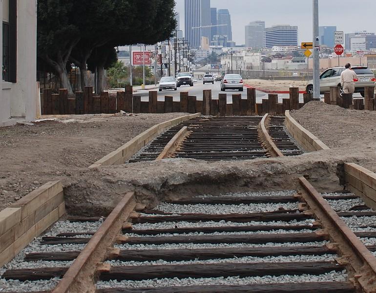 Rail-JunctionBlockRaphaelBuilding06.jpg