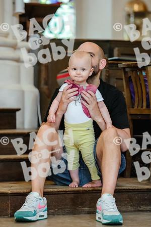 © Bach to Baby 2018_Alejandro Tamagno_Regent's Park_2018-07-21 011.jpg