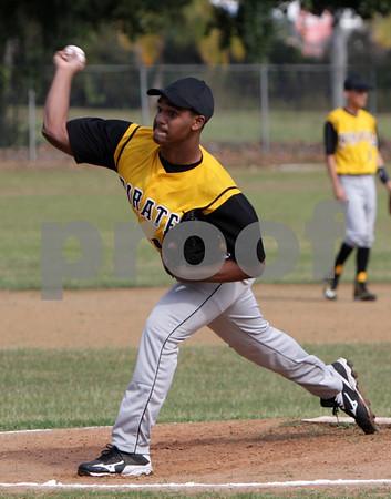 2016-03-10-AHS-Baseball