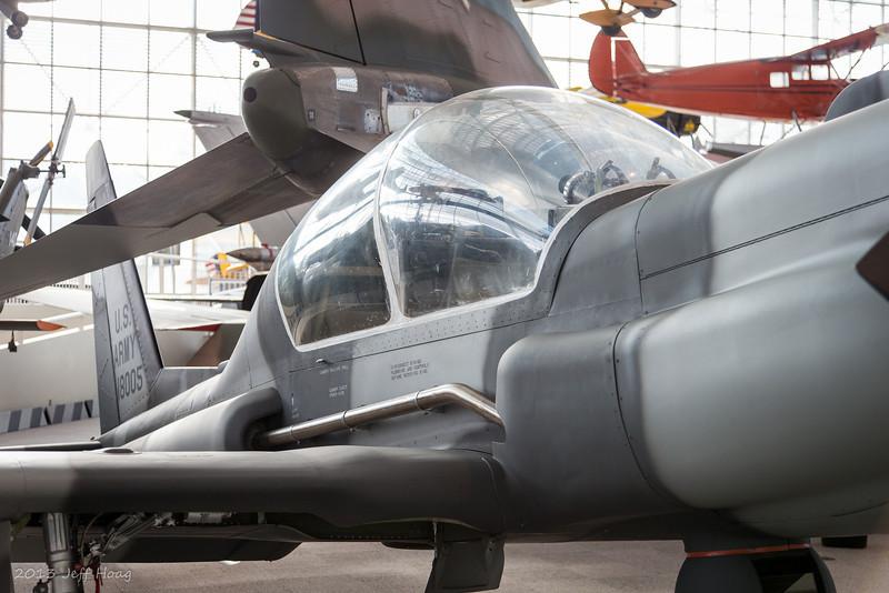 Museum of Flight -0384.jpg