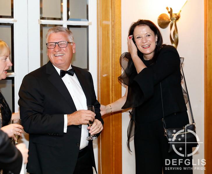 ann-marie calilhanna-defglis militry pride ball @ shangri la hotel_0093.JPG
