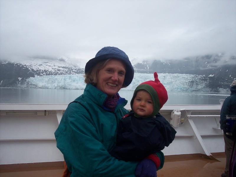 Alaska 2009 164.JPG