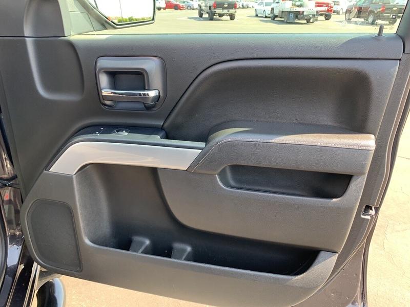 Chevy 2013 Z71 (5).jpg