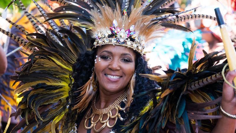 Leeds WI Carnival_022.jpg