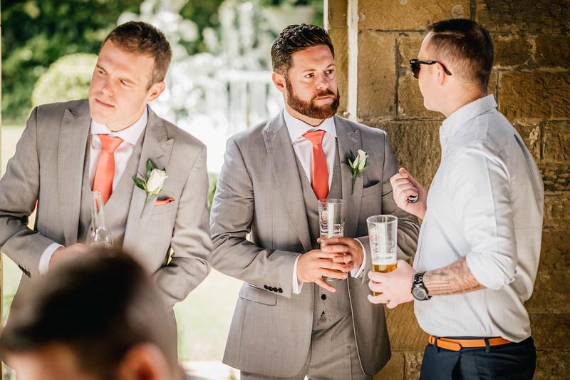 Campbell Wedding-51.jpg