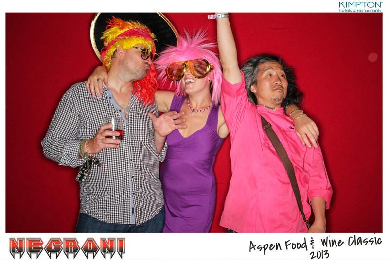 Negroni at The Aspen Food & Wine Classic - 2013.jpg-390.jpg
