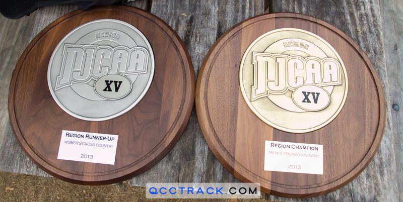 Region XV Championships-2-178.jpg