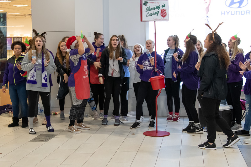 Salvation Army Bell Ringing-8927.jpg