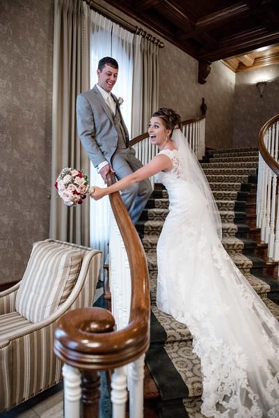 5-25-17 Kaitlyn & Danny Wedding Pt 2 107.jpg