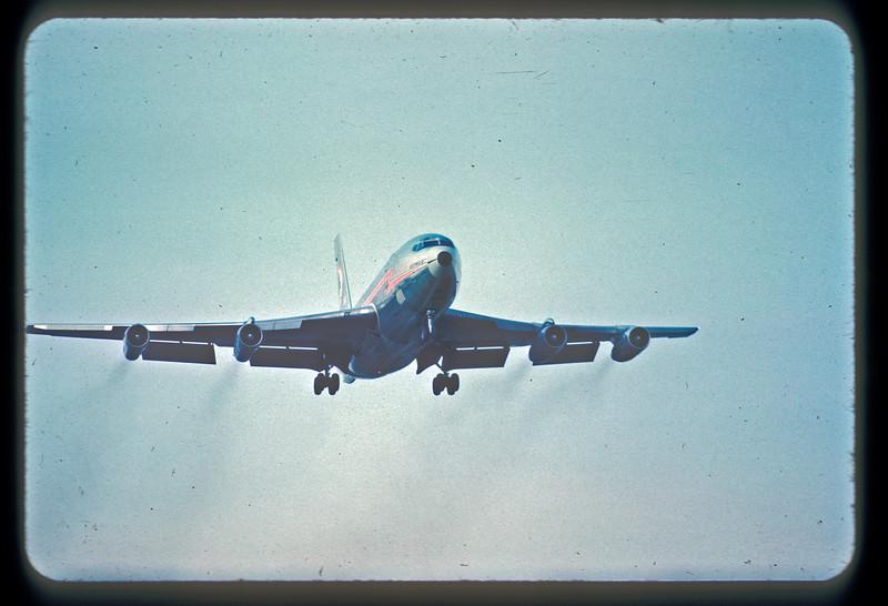 707 DTW Aug 1966-3small.jpg