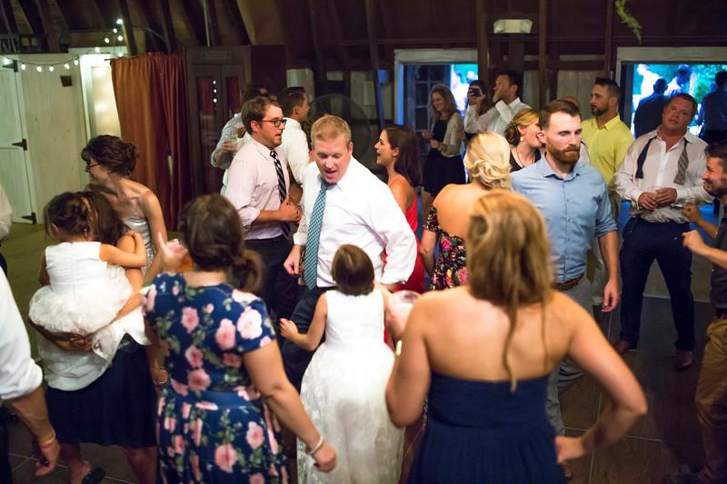Garrett & Lisa Wedding (794).jpg
