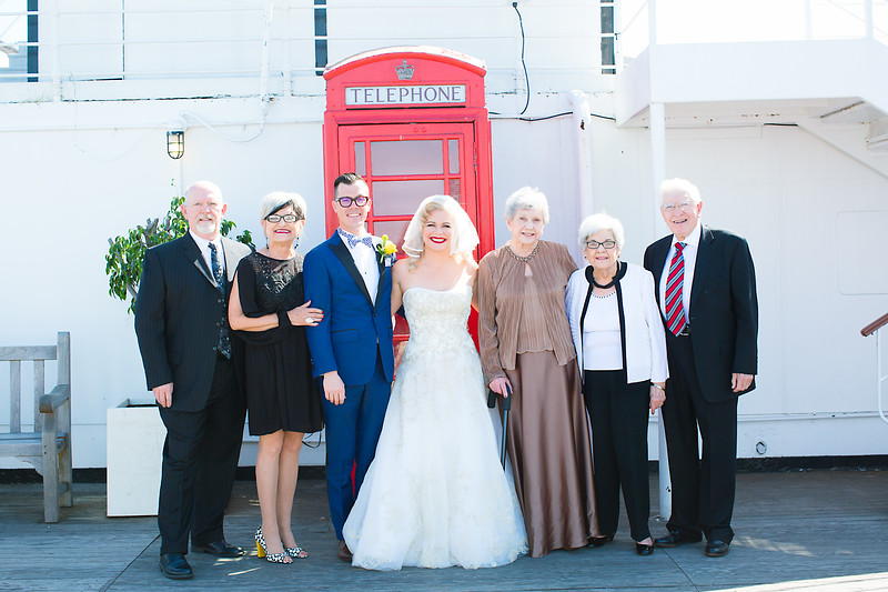 Family and Wedding Party Portraits (7 of 75).jpg