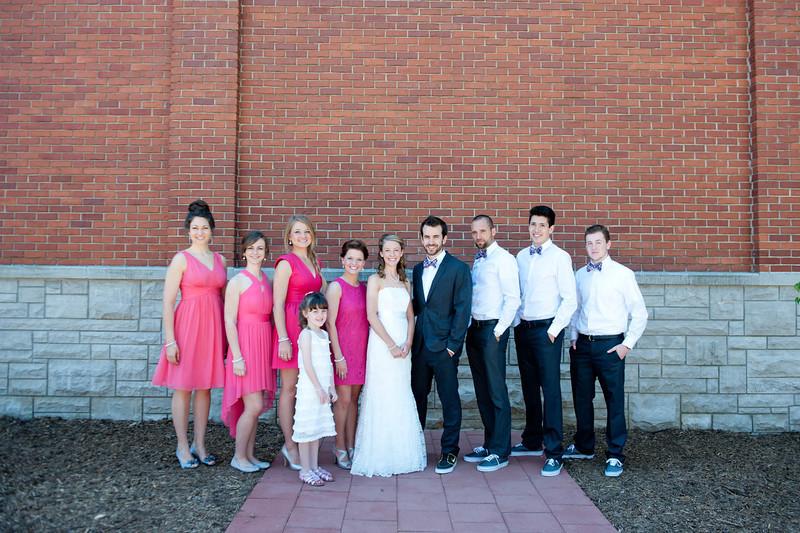 jake_ash_wedding (342).jpg